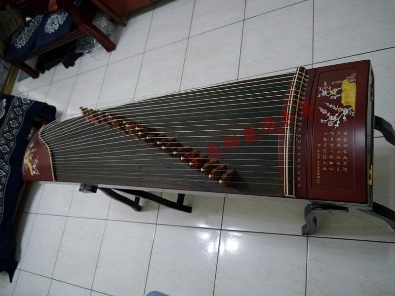 P1060401001
